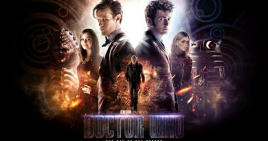 dw-day-of-the-doctor