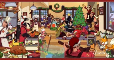 Merry_Gamey_Christmas_by_haruningster