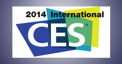 Featured_CES2014