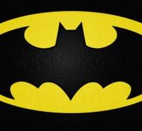 batman_symbol___yellow_906