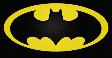 batman_symbol___yellow_906
