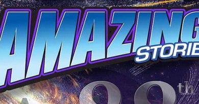 featured_AmazingStories_88