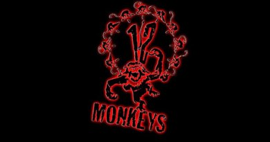 Featured_12Monkeys