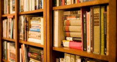 featured_bookshelves
