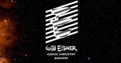 Featured_EisnerAwards
