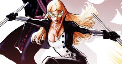 Marvel_Mockingbird