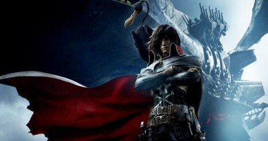 Harlock-Space-Pirate