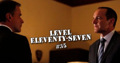 Featured_LevelEleventySeven_35