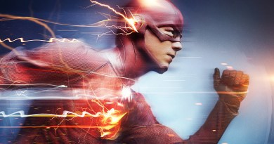 FLASH_GALLERY_BARRY