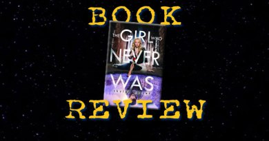 Featured_BookReview_GirlWhoNeverWas