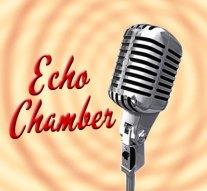 Featured_EchoChamber_665