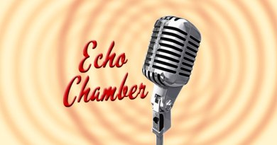 Featured_EchoChamber_665