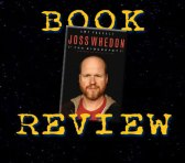 Featured_BookReview_JossWhedonBio
