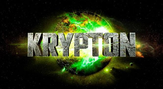 Featured_KryptonSyfy
