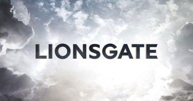 Featured_LionsgateFilmsLOGO