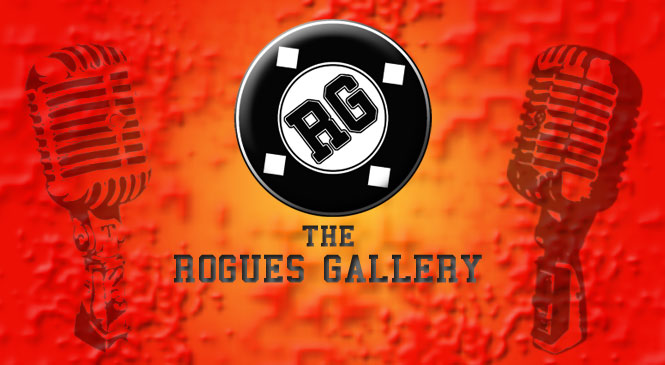 Featured_RoguesGallery_665