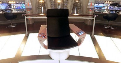 Featured_StarTrek_iBridgeChair