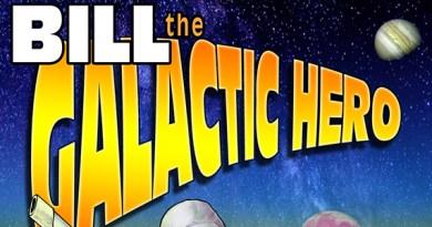 bill-galactic-hero-featured-image