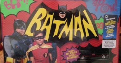 Batman66dvd
