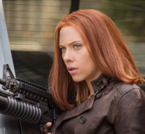 The-Black-Widow-in-Captain-America-2