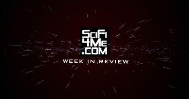 Week-In-Review-2015-Thumbnail
