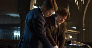Gotham-ep115_scn10_23810_hires1