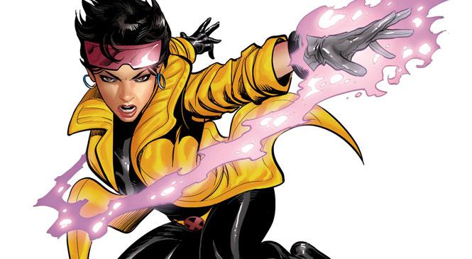 Featured_X-Men_Jubilee