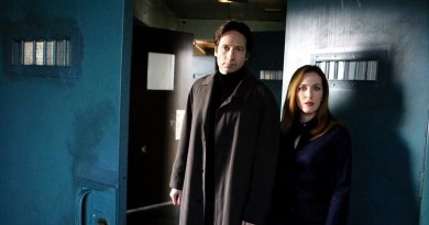I-Want-to-Believe-Promo-Images-the-x-files-i-want-to-believe