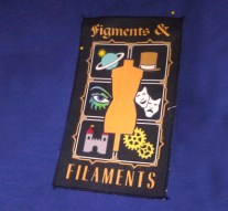Featured_Figments&Filaments