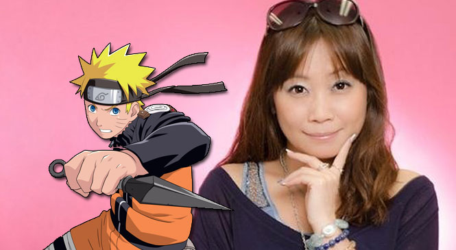 Featured_Junko-Takeuchi_Naruto