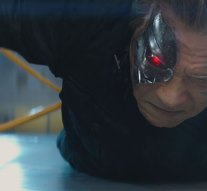 Featured_Terminator_Arnold