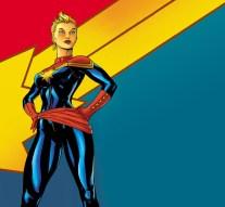 captain-marvel_danvers