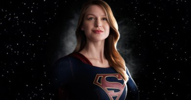 Featured_Supergirl_Space