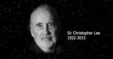 Featured_RIP_ChristopherLee