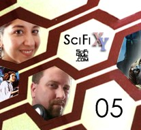 Featured_SciFiXY_05