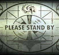 fallout-please-stand-by