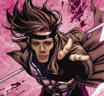 Featured_Gambit-ChanningTatumFace