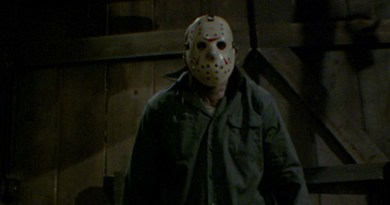 Featured_JasonVorheesFridayThe13th
