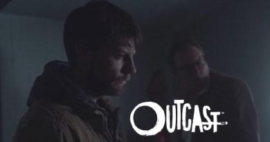 Featured_Outcast_AMC