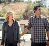 Fear-The-Walking-Dead-Episode-2_Maddie-and-Travis