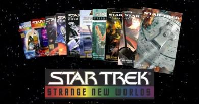 Featured_StarTrek_StrangeNewWorlds2016
