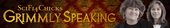 Banner_GRIMMlySpeaking