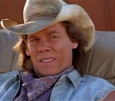 Featured_KevinBacon_Tremors