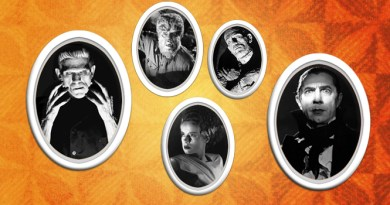 Featured_UniversalMonsters