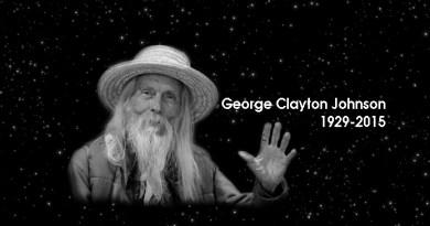 Featured_RIP_GeorgeClaytonJohnson