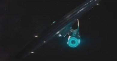 StarTrekBeyond_Enterprise