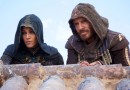 """Jimmy Kimmel Live"" Debuts First Official ASSASSIN'S CREED Trailer"