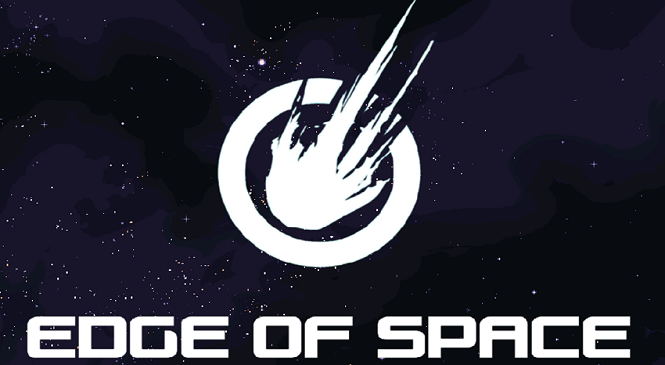 Edge_of_Space