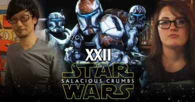 SalaciousXXIII_cover
