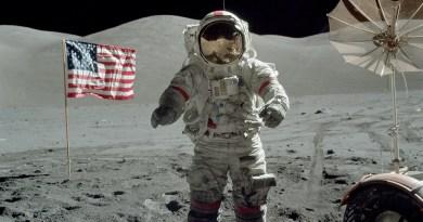 LMOTM Publicity Still 3.  Credit- NASA